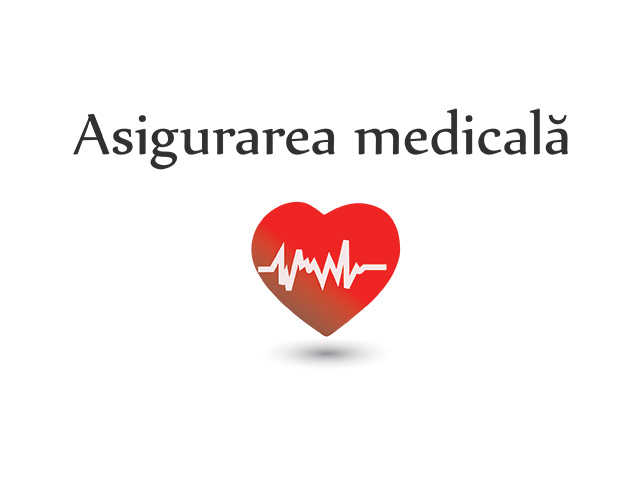 https://asigurarigaman.files.wordpress.com/2013/10/medicala.jpg
